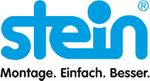 VISIONICE Mailarchiv E-Mail Archivierung - Referenz Stein