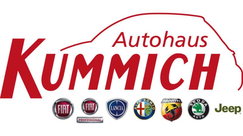 VISIONICE Mailarchiv E-Mail Archivierung - Referenz Autohaus Kummich